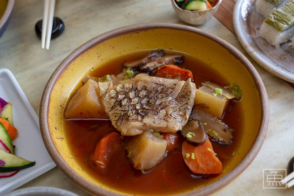 OKOZUSHI | restaurant | 376 Graham Ave, Brooklyn, NY 11211, USA