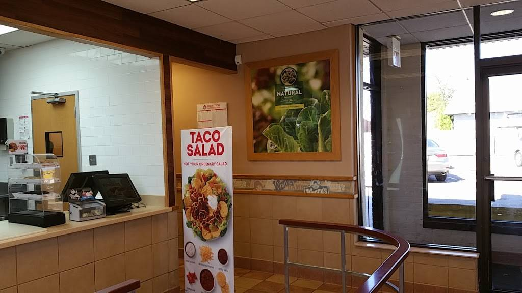 Wendys   restaurant   17100 S, Torrence Ave, Lansing, IL 60438, USA   7088958070 OR +1 708-895-8070