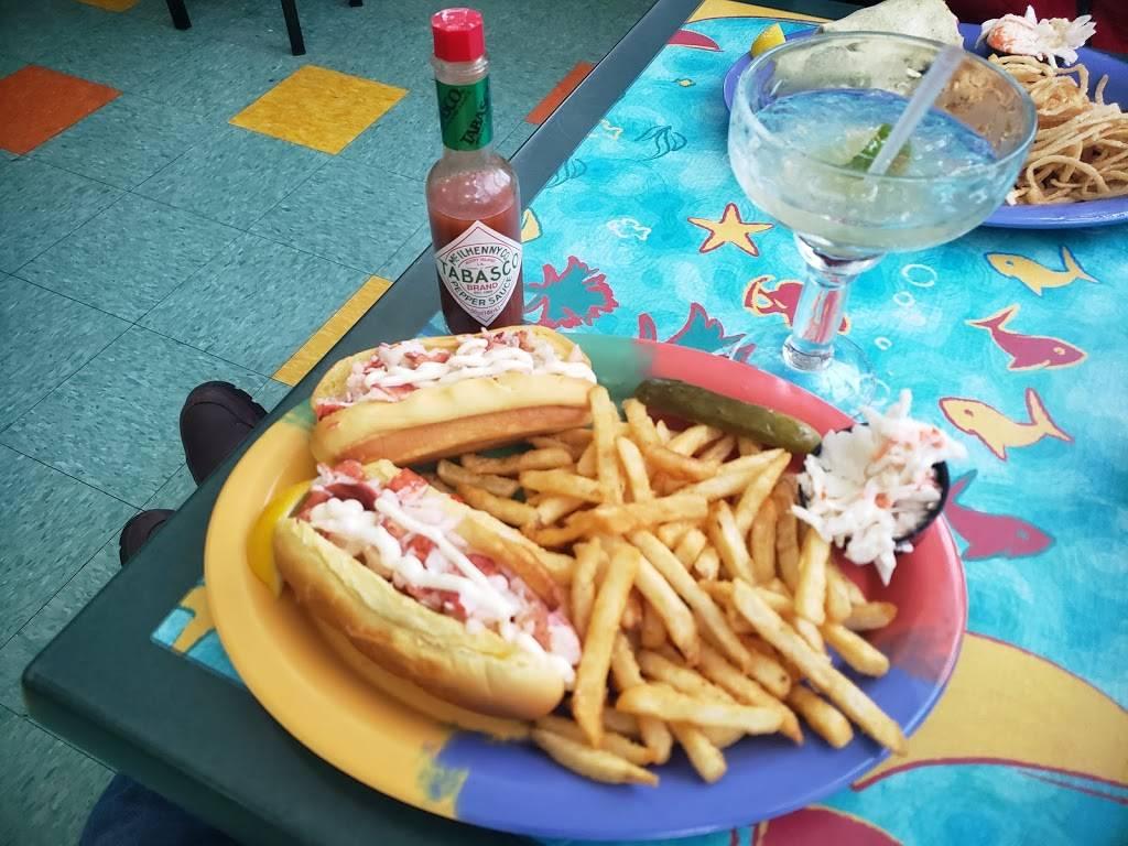 Gilligans | restaurant | 366 US-202, Pomona, NY 10970, USA | 8453542139 OR +1 845-354-2139