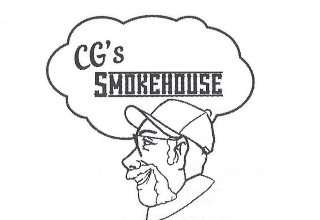 CGS SMOKEHOUSE | restaurant | 4891 Taylorsville Rd, Taylorsville, KY 40071, USA | 5029019464 OR +1 502-901-9464