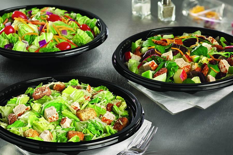 Dominos Pizza | meal delivery | 3704 172nd St NE Ste O, Arlington, WA 98223, USA | 3606591120 OR +1 360-659-1120