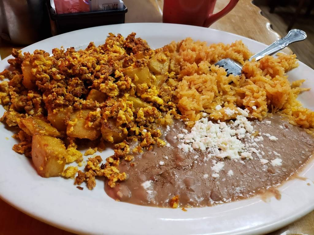 Broncos Mexican Grill and Sports Bar   restaurant   969 S Glendora Ave B, West Covina, CA 91790, USA   6269394444 OR +1 626-939-4444