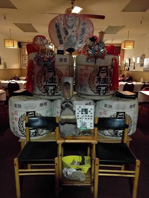 Kani Kosen   restaurant   580 Crespi Dr, Pacifica, CA 94044, USA   6503551281 OR +1 650-355-1281