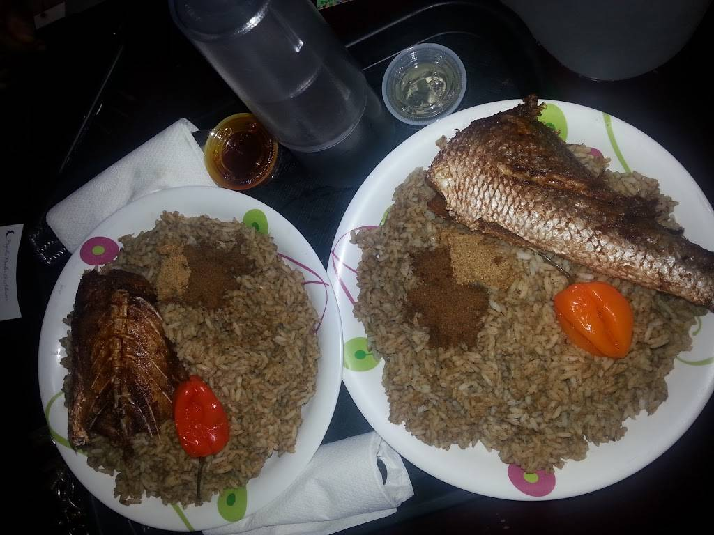 Bargrar | restaurant | 1333 Webster Ave, Bronx, NY 10456, USA | 6464028600 OR +1 646-402-8600