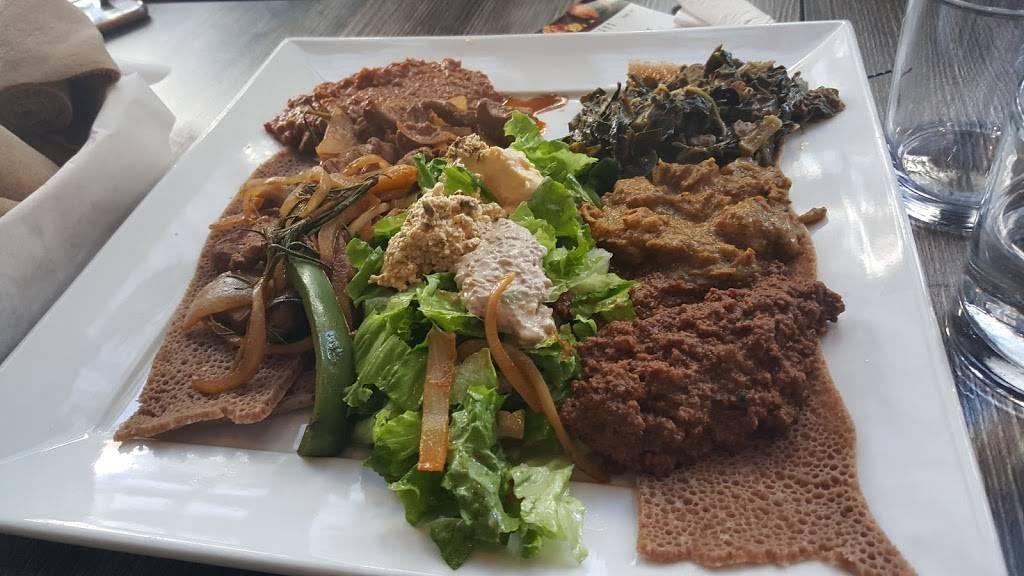 Tadu-Ethiopian-Kitchen