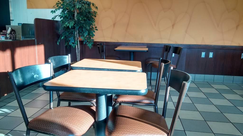 Dunkin | cafe | 2901 Hulmeville Rd, Bensalem, PA 19020, USA | 2152456898 OR +1 215-245-6898