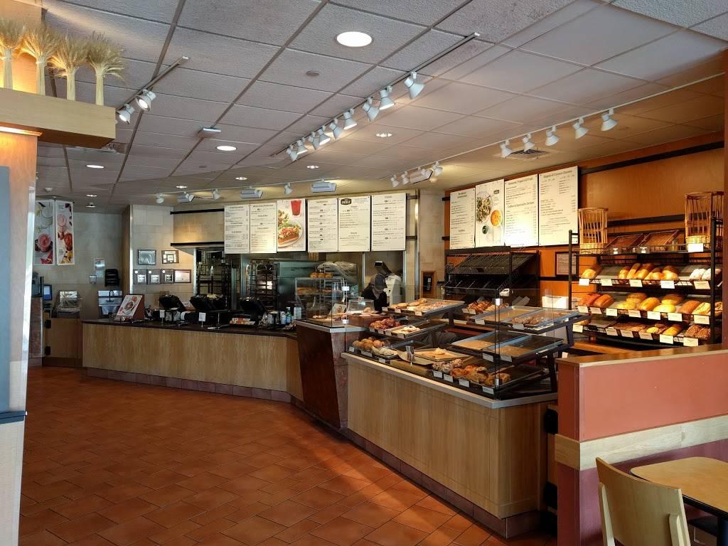 Panera Bread | bakery | 180 W Montauk Hwy, Hampton Bays, NY 11946, USA | 6317283101 OR +1 631-728-3101