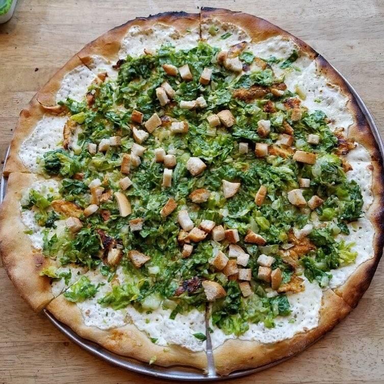 Massa's   restaurant   42-12 28th St, Long Island City, NY 11101, USA   7184334646 OR +1 718-433-4646