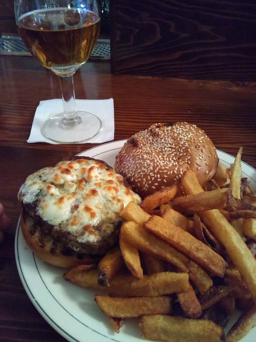 Prospect Bar and Grill | restaurant | 545 5th Ave, Brooklyn, NY 11215, USA | 3475991087 OR +1 347-599-1087