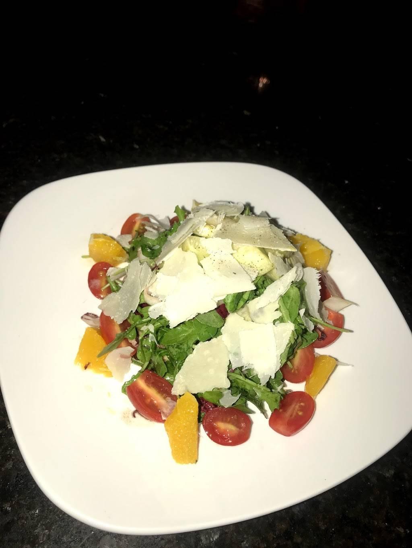 Antica Trattoria | restaurant | 68-10 Fresh Pond Rd, Ridgewood, NY 11385, USA | 7183861559 OR +1 718-386-1559