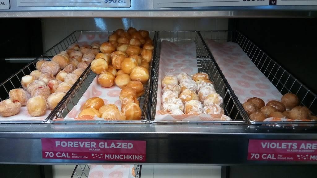 Dunkin | bakery | 1225 NW, MO-7, Blue Springs, MO 64014, USA | 8169443544 OR +1 816-944-3544