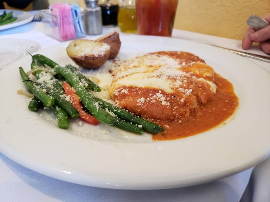 West Coast Cafe | restaurant | 466 San Mateo Ave, San Bruno, CA 94066, USA | 6505881912 OR +1 650-588-1912