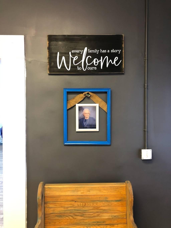 Bs Cafe | restaurant | 314 E Main St, Walhalla, SC 29691, USA | 8647323032 OR +1 864-732-3032