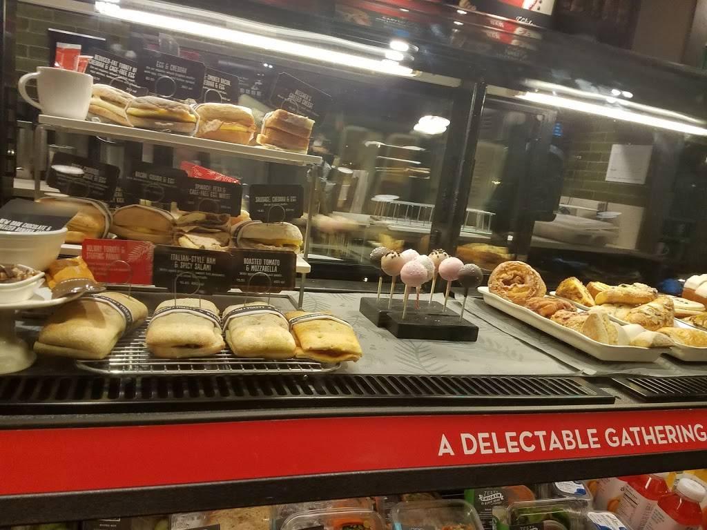 Starbucks | cafe | 1228 Hempstead Turnpike, Uniondale, NY 11553, USA | 5165659886 OR +1 516-565-9886