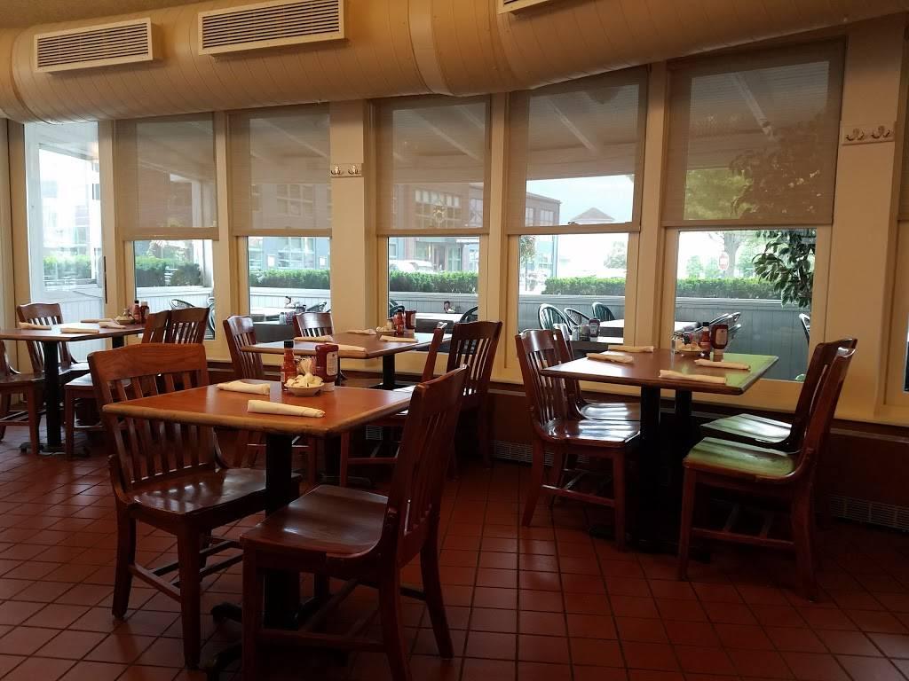 The Original Pancake House of Bay Harbor   restaurant   4165 Main St, Bay Harbor, MI 49770, USA   2314399989 OR +1 231-439-9989