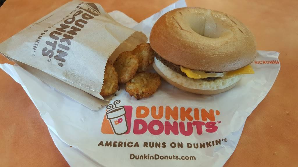Dunkin | cafe | 4793 W Tilghman St, Allentown, PA 18104, USA | 6103955770 OR +1 610-395-5770