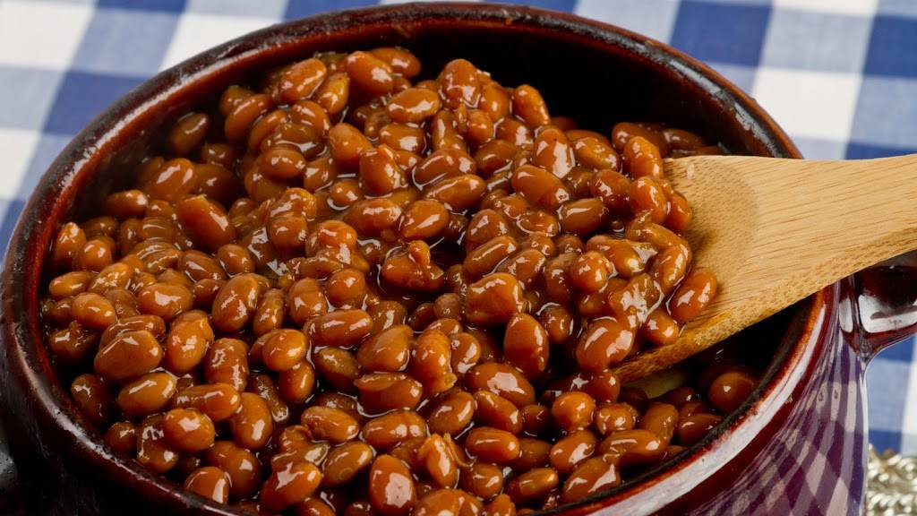 Shortys BBQ and More | restaurant | 3904 GA-42, Locust Grove, GA 30248, USA | 7702867785 OR +1 770-286-7785