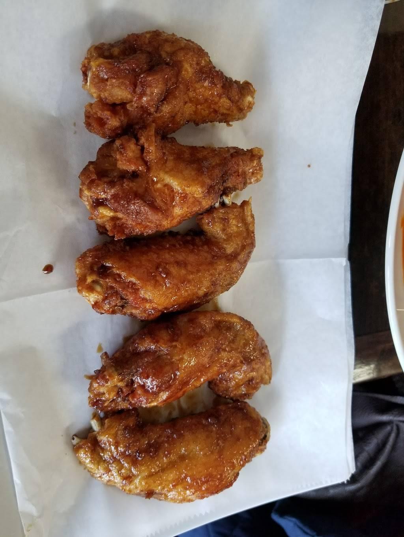 K-BOB | restaurant | 226 Main St, Ridgefield Park, NJ 07660, USA | 2014409400 OR +1 201-440-9400