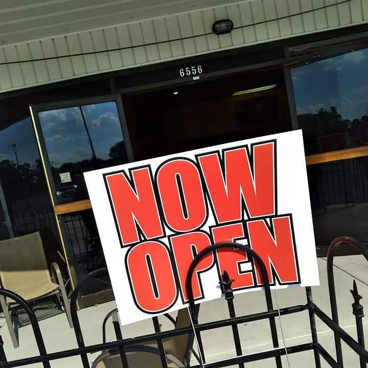 Lord of the wingz and Baldhead Tones Kitchen | restaurant | 6556 N Union Rd, Clayton, OH 45315, USA | 9375409688 OR +1 937-540-9688