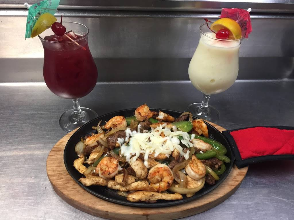 Taqueria Los Juanes 2   restaurant   1241 E Higgins Rd, Arlington Heights, IL 60005, USA   8472648949 OR +1 847-264-8949