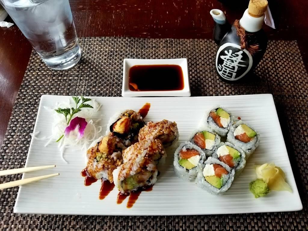 SUSHI TIME   restaurant   113 N York St, Elmhurst, IL 60126, USA   6302793388 OR +1 630-279-3388