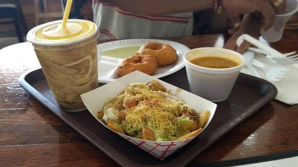Udupi Bhavan | meal takeaway | 749 Saybrook Rd, Middletown, CT 06457, USA | 8603463355 OR +1 860-346-3355