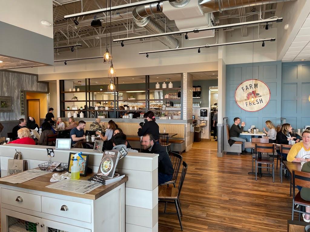First Watch | cafe | 2155 22nd St Ste 24, Oak Brook, IL 60523, USA | 6307031958 OR +1 630-703-1958