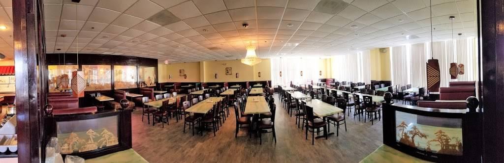 BOBOS MEDITERRANEAN GRILL BUFFET & RESTAURANT | restaurant | 429 S Walnut St, Wilmington, DE 19801, USA | 3022742718 OR +1 302-274-2718