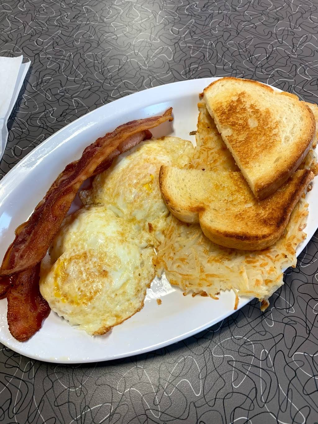 Andy's Diner | restaurant | 1500 W Lake St, Minneapolis, MN 55408, USA | 6122081518 OR +1 612-208-1518