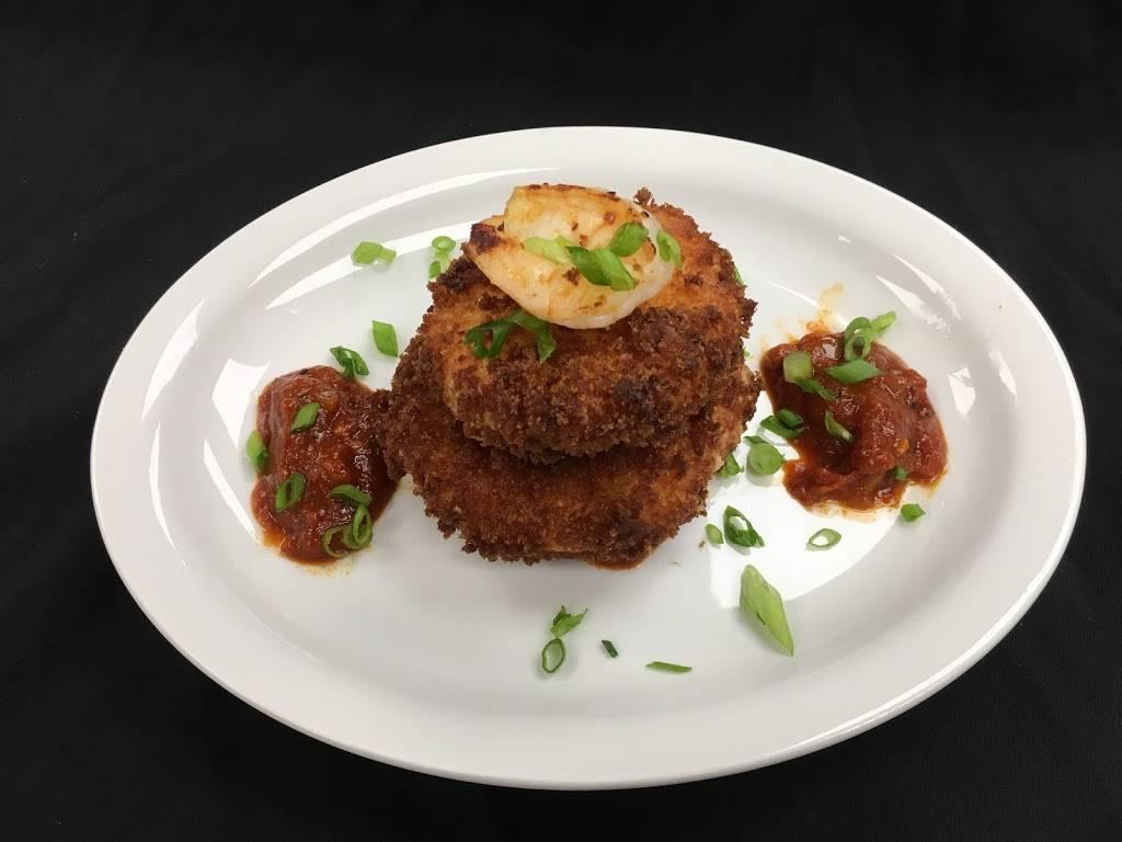 Fish Eye Grill | restaurant | 10001 GA-23 S, Girard, GA 30426, USA | 4785699727 OR +1 478-569-9727