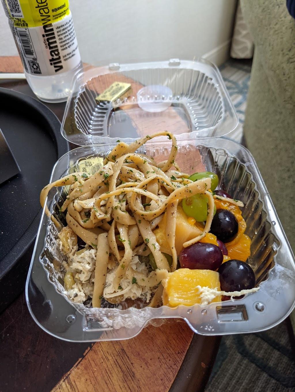 Christophers Runaway Gourmay | restaurant | 2-98 S 12th St, Richmond, VA 23219, USA | 8044003663 OR +1 804-400-3663