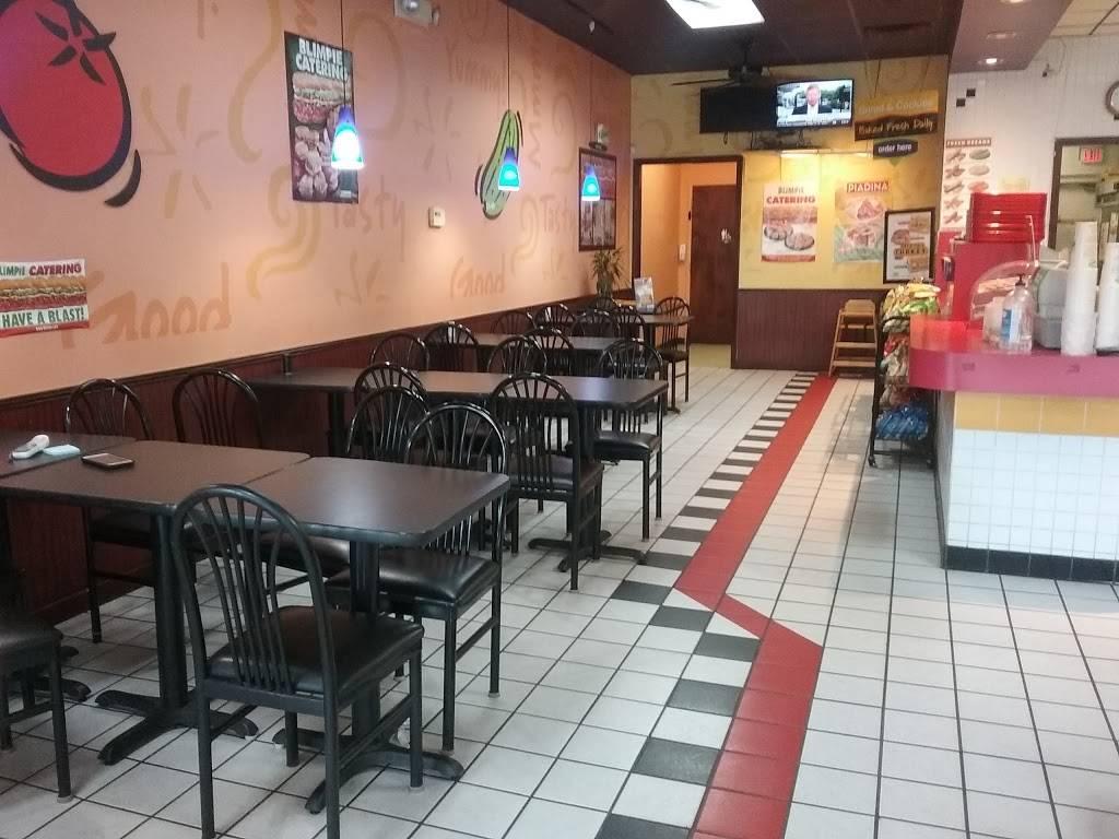 Powers Ferry Village | shopping mall | 6300 Powers Ferry Rd NW, Atlanta, GA 30339, USA | 4045753200 OR +1 404-575-3200