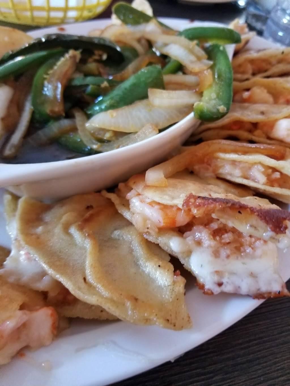 Bonito Sinaloa | restaurant | 825 N Euclid St a, Anaheim, CA 92801, USA | 7149916843 OR +1 714-991-6843
