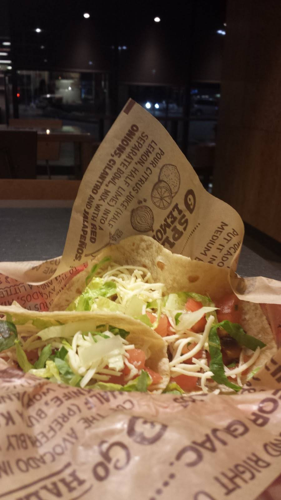 Chipotle Mexican Grill   restaurant   83 Vervalen St, Closter, NJ 07624, USA   2017682505 OR +1 201-768-2505