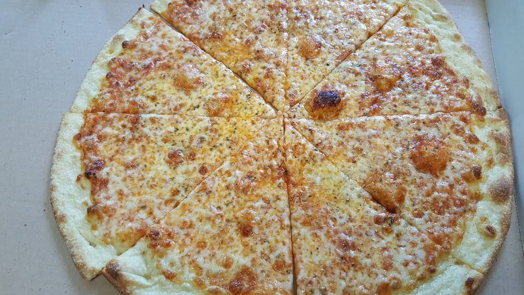 Zalat Pizza Legacy Plano | meal delivery | 7224 Independence Pkwy #316, Plano, TX 75025, USA | 9722082371 OR +1 972-208-2371