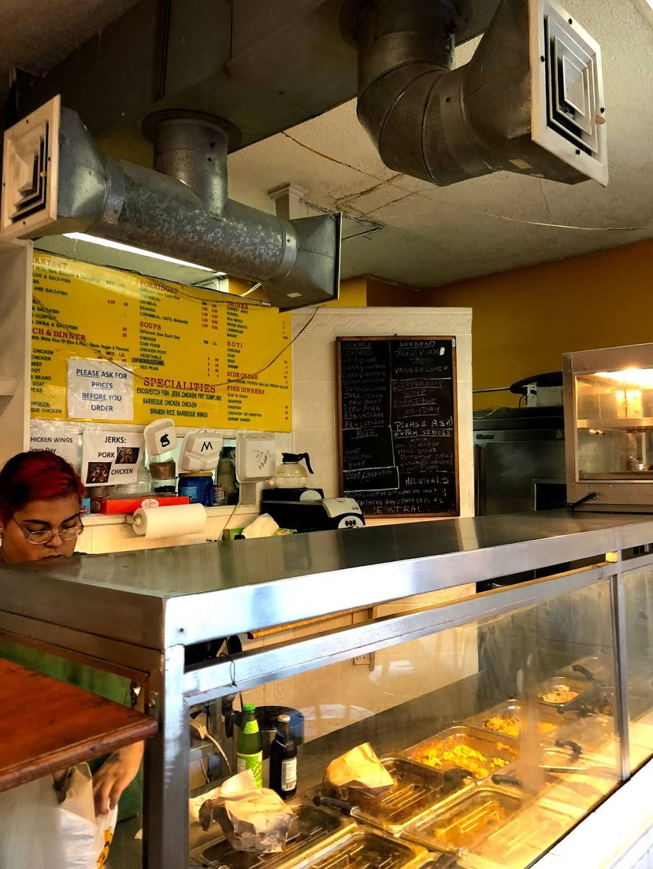 PJ | restaurant | 1339 St Johns Pl, Brooklyn, NY 11213, USA | 7183632450 OR +1 718-363-2450