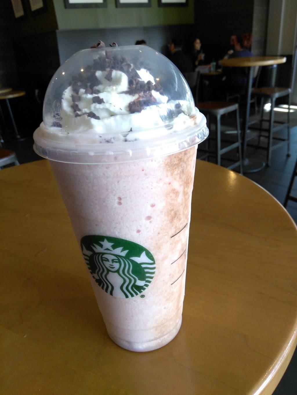 Starbucks   cafe   421 W Broadway #800, Long Beach, CA 90802, USA   5624959527 OR +1 562-495-9527