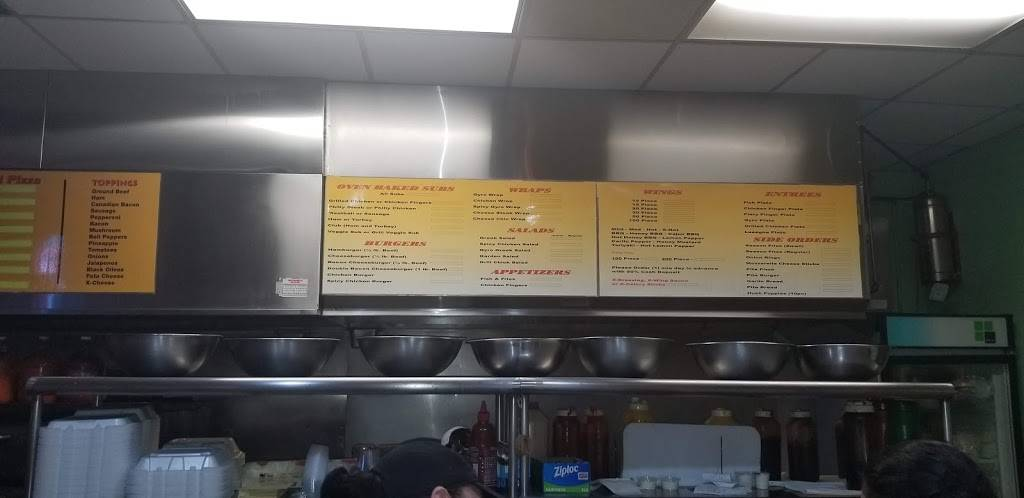 Come to Go | meal delivery | 2920 Old Norcross Rd # D, Duluth, GA 30096, USA | 7709254999 OR +1 770-925-4999