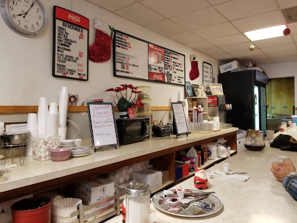 Coney Island Lunch | restaurant | 3015 Buffalo Rd, Erie, PA 16510, USA | 8148990339 OR +1 814-899-0339