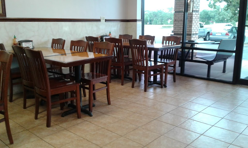Shang Hai | meal delivery | 364 Gulf Breeze Pkwy, Gulf Breeze, FL 32561, USA | 8509326882 OR +1 850-932-6882
