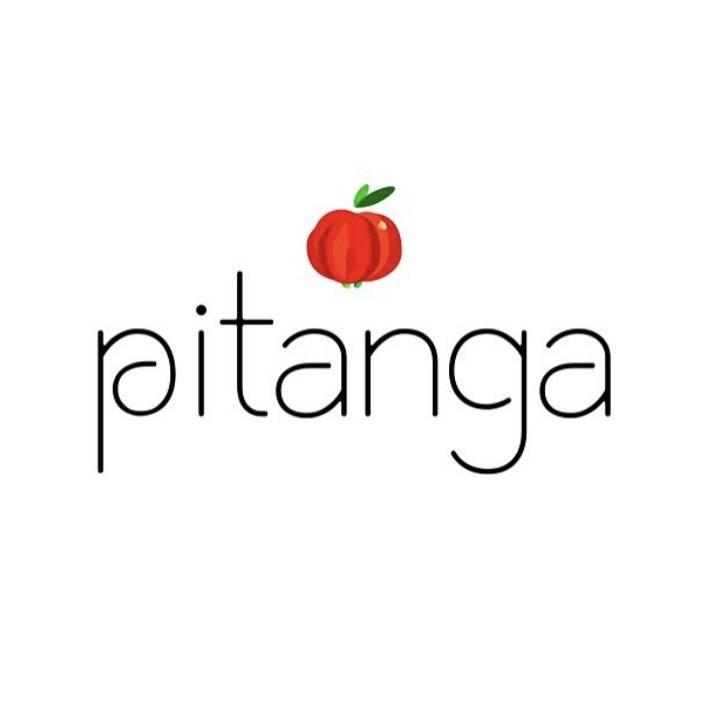 Pitanga | restaurant | 207 Starr St, Brooklyn, NY 11237, USA | 7184561048 OR +1 718-456-1048