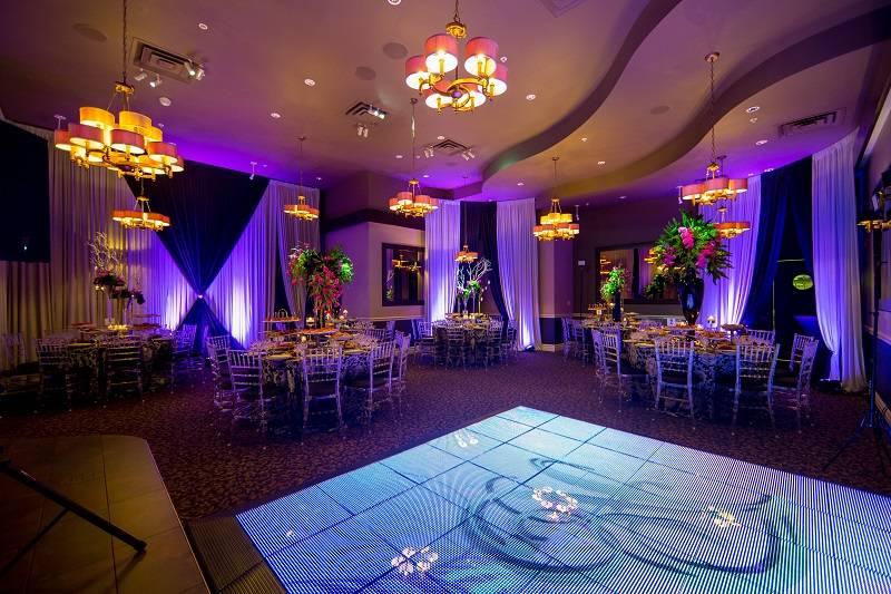Restaurant Petergof   night club   577 Waukegan Rd, Northbrook, IL 60062, USA   8477159445 OR +1 847-715-9445