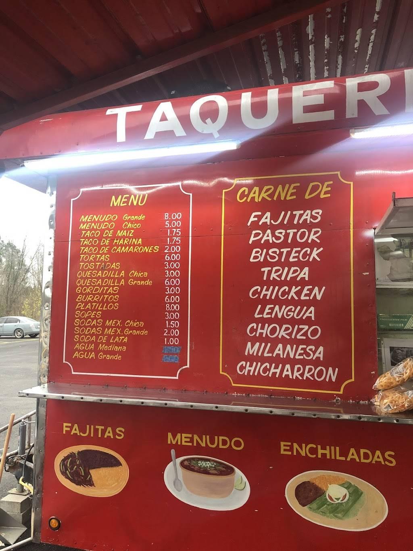 Taqueria Adali | restaurant | 24022 TX-494 Loop, Porter, TX 77365, USA | 2819139234 OR +1 281-913-9234