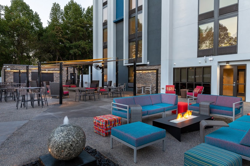 Garden Grille and Bar | restaurant | 9 Rocky Ridge Rd, Asheville, NC 28806, USA | 8286336024 OR +1 828-633-6024
