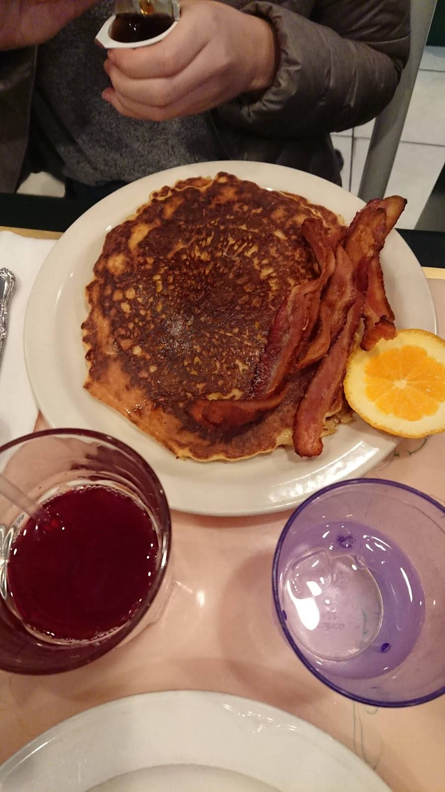 All American Pancake House New York | restaurant | 2282 Broadway, New York, NY 10024, USA | 6467610073 OR +1 646-761-0073