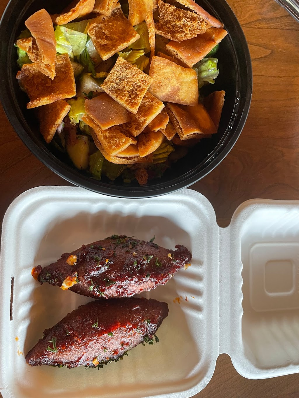 Olive Tree | restaurant | 3715 Madison Rd, Cincinnati, OH 45209, USA | 5139541705 OR +1 513-954-1705
