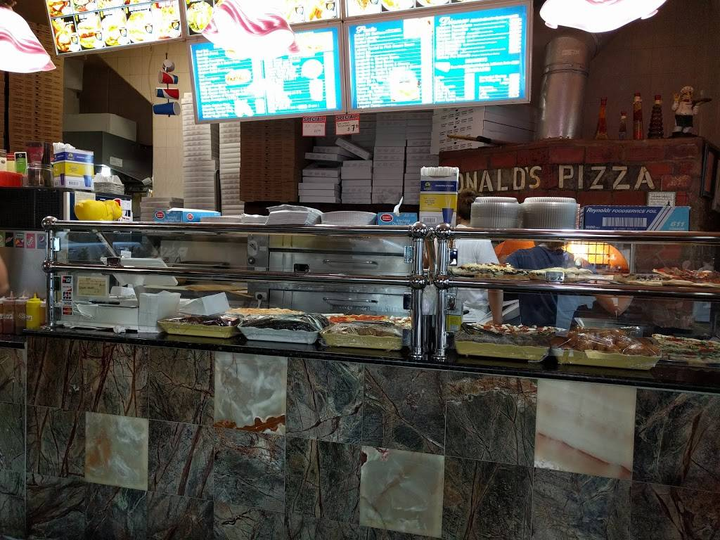 Broadway Pizza | restaurant | 1142 Broadway, Brooklyn, NY 11221, USA | 7186026110 OR +1 718-602-6110