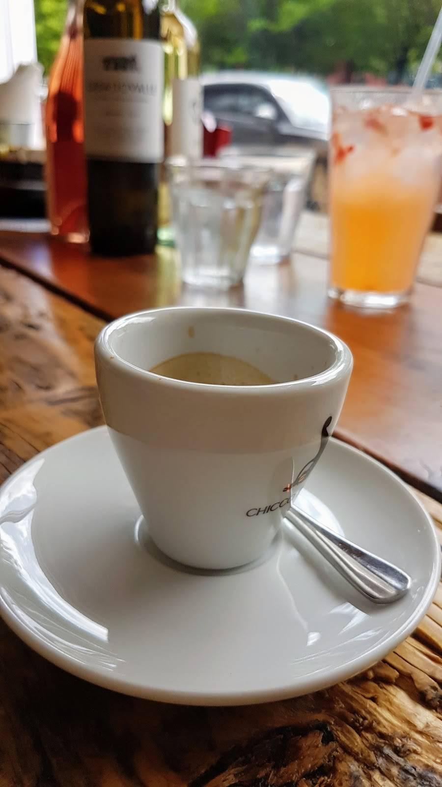 Passatempo cafe | restaurant | 79 Grand St, Brooklyn, NY 11249, USA | 7183881999 OR +1 718-388-1999