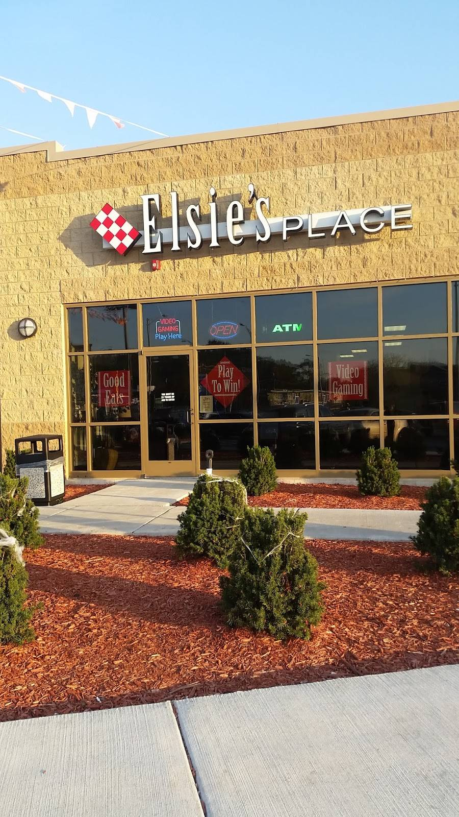 Elsies Place | cafe | 17499 Dixie Hwy b, Hazel Crest, IL 60429, USA | 7083656001 OR +1 708-365-6001