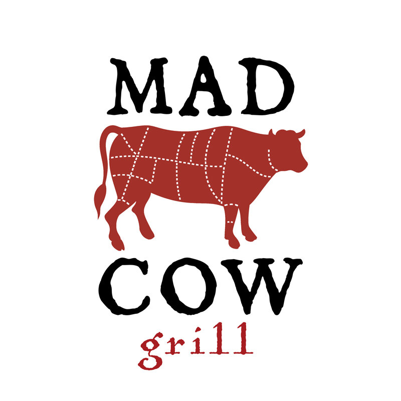 Mad Cow Grill | restaurant | 15904 Crain Hwy, Brandywine, MD 20613, United States | 2405565850 OR +1 240-556-5850